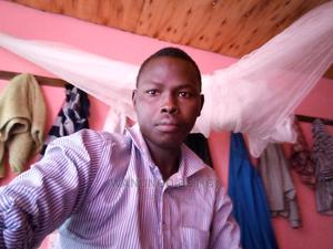 Personal Driver   Driver CVs for sale in Kampala, Nakawa