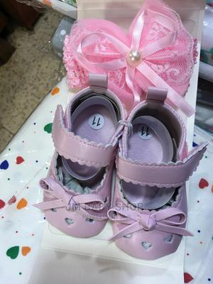 Beautiful Baby Shoes | Children's Shoes for sale in Kampala, Central Division