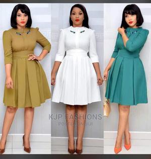 Elegant Dresses | Clothing for sale in Kampala, Central Division