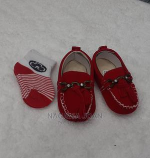 Boys Shoes | Children's Shoes for sale in Kampala, Central Division