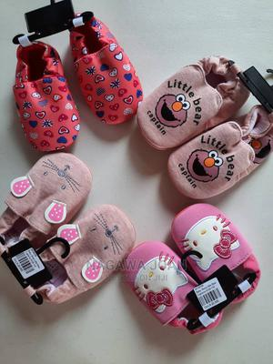 Girls Shoes | Children's Shoes for sale in Kampala, Central Division