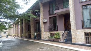 Furnished 2bdrm Townhouse in Kololo Property, Central Division   Houses & Apartments For Rent for sale in Kampala, Central Division