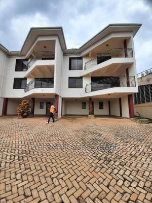 4bdrm Maisonette in Kampala-Naguru., Central Division for Rent | Houses & Apartments For Rent for sale in Kampala, Central Division