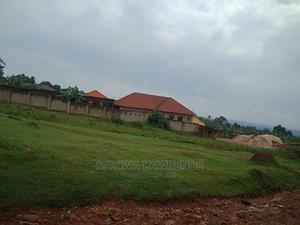 1 Acre on the Main of Bukerere Rd   Land & Plots for Rent for sale in Mukono, Goma