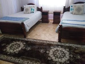 Mpererwe 2 Bedroom Apartments for Rent   Short Let for sale in Wakiso, Division B
