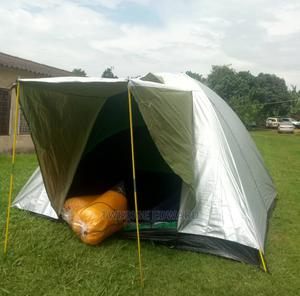 8 People Camping Tent | Camping Gear for sale in Kampala, Central Division