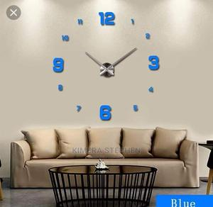 Watch Design   Other Repair & Construction Items for sale in Wakiso, Wakiso / Wakiso