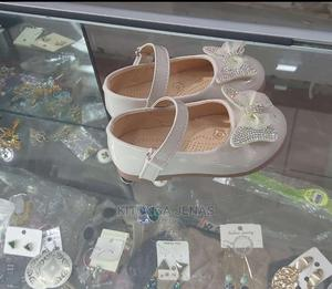 Baby Shoes | Children's Shoes for sale in Kampala, Central Division