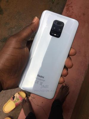 Xiaomi Redmi Note 9 Pro Max 128 GB White | Mobile Phones for sale in Kampala, Central Division
