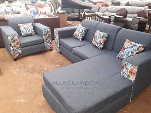 Sofa - Set | Furniture for sale in Kampala, Makindye