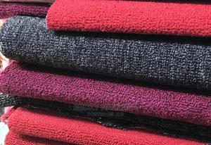 Woolen Carpets.( a Metre) | Home Accessories for sale in Kampala, Central Division