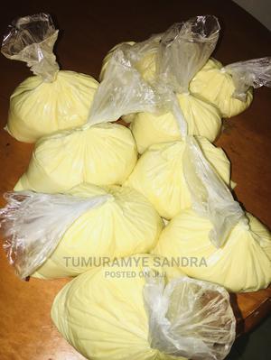 Fresh Ghee | Feeds, Supplements & Seeds for sale in Wakiso, Katabi