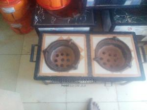 Charcoal Stoves   Store Equipment for sale in Kampala, Rubaga