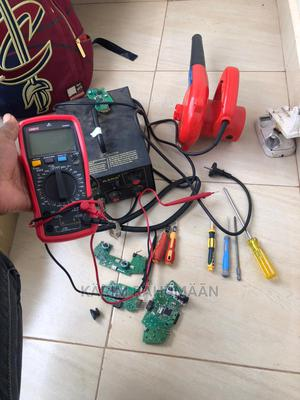 Repair for Game Controllers and Game Consoles | Video Games for sale in Kampala, Central Division