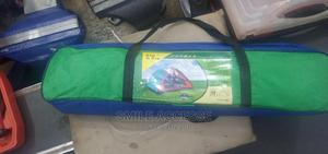 Camping Tents | Camping Gear for sale in Kampala, Central Division
