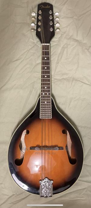 MANDOLIN Archtop | Musical Instruments & Gear for sale in Kampala, Central Division