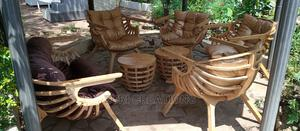 Balcony Chairs Set   Furniture for sale in Kampala, Central Division