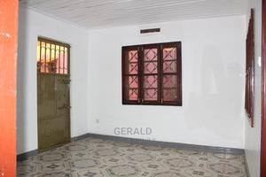 3bdrm Townhouse in Private Property, Central Division for Rent   Houses & Apartments For Rent for sale in Kampala, Central Division