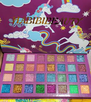 Habib Shimmer Eyeshadow | Makeup for sale in Kampala, Central Division
