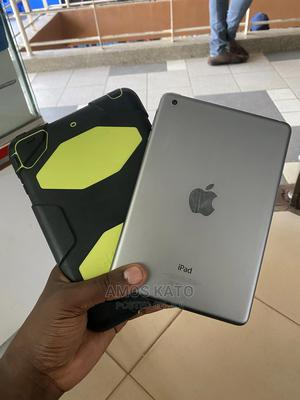 Apple iPad Mini Wi-Fi 16 GB Black | Tablets for sale in Kampala, Central Division