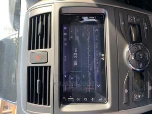 A-A Touch Screen Radio | Vehicle Parts & Accessories for sale in Kampala, Central Division