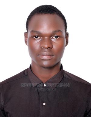 Laptop Sales Person | Sales & Telemarketing CVs for sale in Kampala, Kawempe
