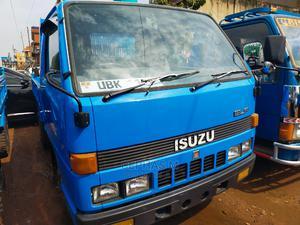 Isuzu Elf Tipper Truck | Trucks & Trailers for sale in Kampala, Central Division