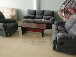 Recliner Sofas | Furniture for sale in Kampala, Central Division