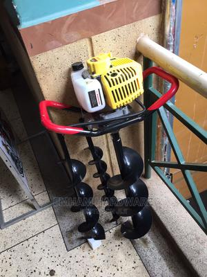 Earth Auger   Electrical Hand Tools for sale in Kampala, Central Division