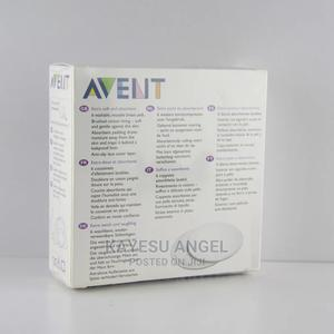 Avent Washable Breast Pads   Maternity & Pregnancy for sale in Kampala, Central Division