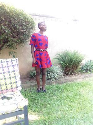 Receptionist Girls   Hotel CVs for sale in Wakiso, Kira