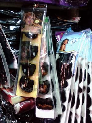 The Diamono Weave | Hair Beauty for sale in Kampala, Central Division