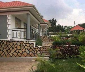 2bdrm Chalet in Najjera, Central Division for Rent | Houses & Apartments For Rent for sale in Kampala, Central Division
