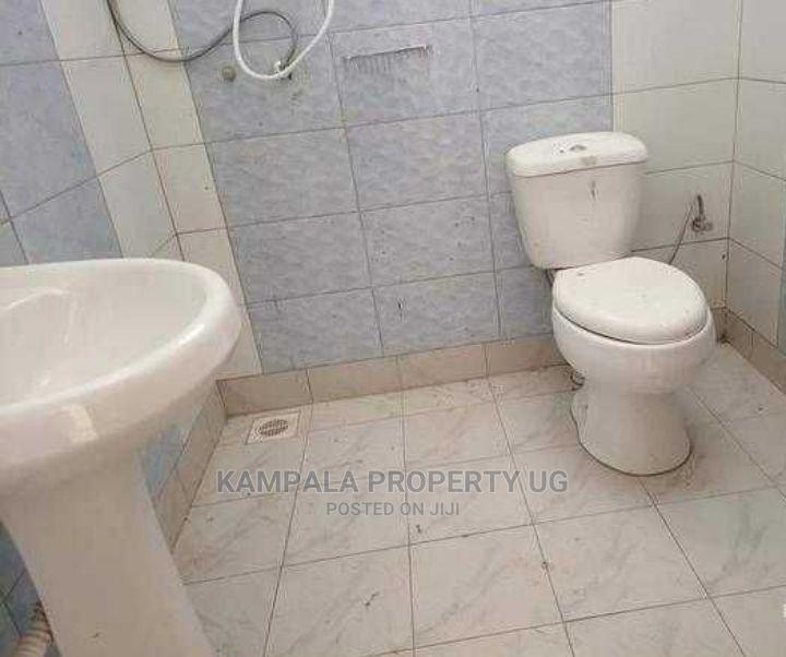 2bdrm Chalet in Najjera, Central Division for Rent | Houses & Apartments For Rent for sale in Central Division, Kampala, Uganda