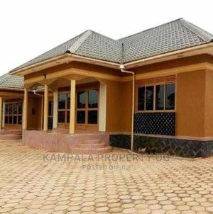 3bdrm Bungalow in Kyaliwajjala, Central Division for Rent   Houses & Apartments For Rent for sale in Kampala, Central Division