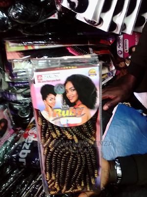 Darling Ruby Weave. | Hair Beauty for sale in Kampala, Central Division