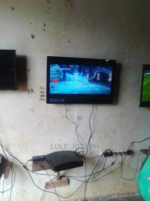 Full Set Playstation 3 | Video Game Consoles for sale in Kampala, Central Division