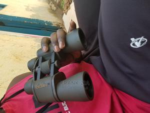 Binoculars | Security & Surveillance for sale in Kampala, Makindye