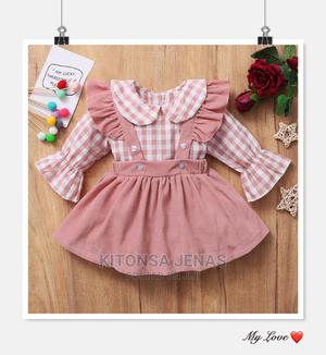Kid's Outfit | Babies & Kids Accessories for sale in Kampala, Central Division
