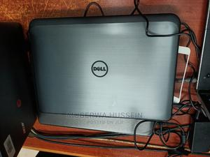 Laptop Dell Latitude 3330 4GB Intel Core I5 HDD 500GB   Laptops & Computers for sale in Kampala, Central Division