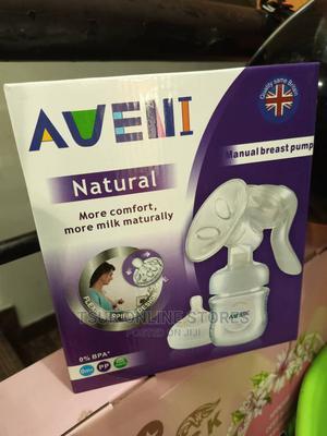 Aveni Manual Breastpump   Maternity & Pregnancy for sale in Kampala, Central Division