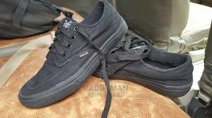 Designer Shoes   Shoes for sale in Kampala, Central Division