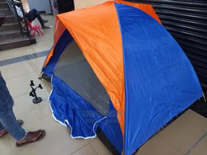 Camping Tent (2people) | Camping Gear for sale in Kampala, Central Division