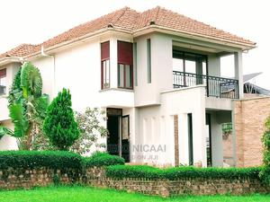5bdrm Mansion in Kira Kiwologoma, Central Division for Rent   Houses & Apartments For Rent for sale in Kampala, Central Division