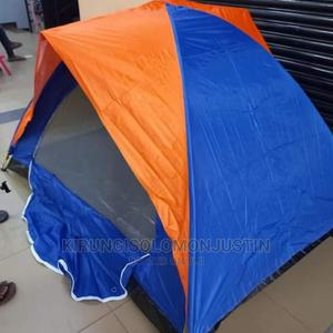2 People Camping Tent | Camping Gear for sale in Kampala, Central Division