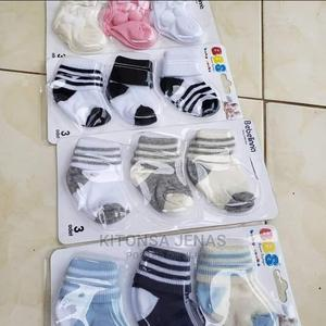 Baby Socks | Babies & Kids Accessories for sale in Kampala, Central Division