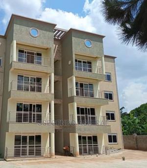 2bdrm Apartment in Ntinda, Nakawa for Rent   Houses & Apartments For Rent for sale in Kampala, Nakawa
