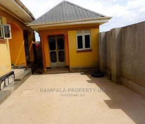 1bdrm Chalet in Kireka, Central Division for Rent | Houses & Apartments For Rent for sale in Kampala, Central Division