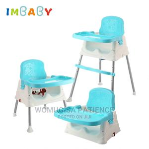 Baby Feeding Chair   Children's Furniture for sale in Kampala, Central Division