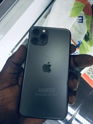 Apple iPhone 11 Pro 256 GB | Mobile Phones for sale in Kampala, Central Division
